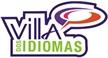 Villa dos Idiomas