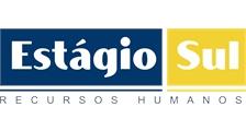 ESTÁGIO SUL RECURSOS HUMANOS logo