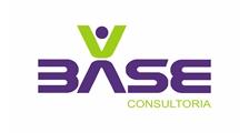Base Consultoria logo