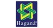 GRUPO HAGANA