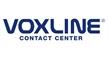 Voxline