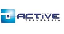 ACTIVE TECNOLOGIA logo