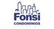 FONSI CONDOMNIOS