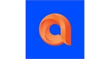 All Net logo