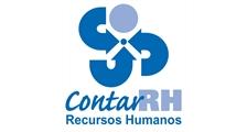 CONTAR RH logo