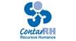 CONTAR RH