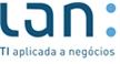 LAN DESIGNERS INTEGRAÇÃO DE SISTEMAS
