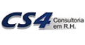 CS4 CONSULTORIA logo