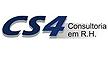 CS4 CONSULTORIA
