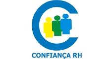 CONFIANCA RH, CONSULTORIA E PRESTADORA DE SERVICOS logo