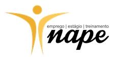 NAPE SC LTDA - ME logo