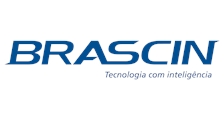 BRASCIN - COMERCIO EM INFORMATICA LTDA logo