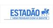 S.A. O ESTADO DE S.PAULO