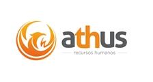 Agaa RH logo