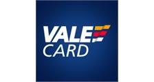 ValeCard logo