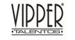 VIPPERTALENTOS RH