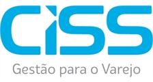 CISS SOFTWARE E SERVIÇOS S/A logo