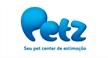 Petz - Seu Pet Center de Estimação