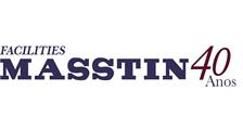 MASSTIN logo