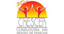 CRESCER CONSULTORIA logo