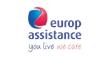 EUROP ASSISTANCE BRASIL