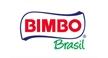 BIMBO BRASIL LTDA