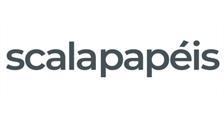 SCALA PAPEIS logo