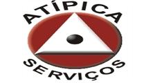 ATIPICA SERVIÇOS logo