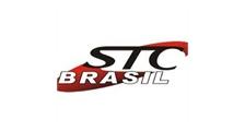 STC BRASIL REPRESENTACOES E SERVICOS logo