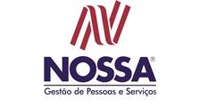 NOSSA RH logo