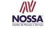 NOSSA RH