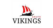 Vikings Facilities logo