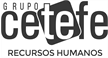 Grupo CETEFE Recursos Humanos
