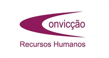 CONVICCAO RH logo
