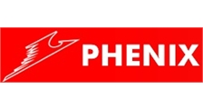 GRUPO PHENIX logo