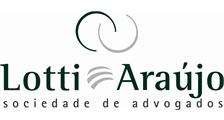LOTTI E ARAUJO logo