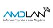 AMD LAN AUTOMAÇÃO LTDA