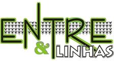 ENTRE  LINHAS COMERCIAL LTDA ME logo