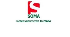 SOMA Desenvolvimento logo