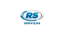 RS Serviços logo