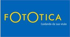 GrandVision by Fototica logo
