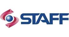 Staff Informatica logo