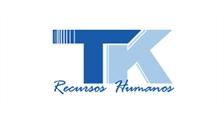 Logo de TK-RH