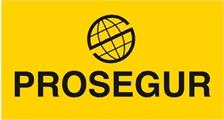 PROSEGUR SP logo