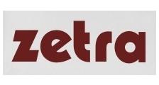 ZETRASOFT LTDA logo