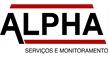 Alpha Serviços