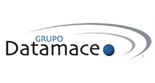 DATAMACE INFORMATICA LTDA logo