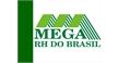MEGA RH DO BRASIL