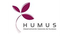 HUMUS CONSULTORIA logo