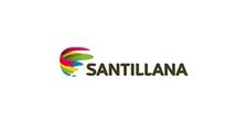Santillana logo